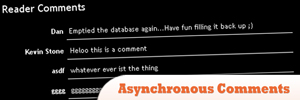 jQuery-Asynchronous-Comments.jpg
