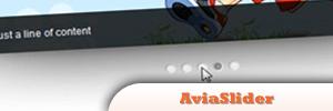jQuery-AviaSlider.jpg