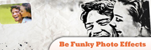jQuery-Be-funky-photo-effects.jpg