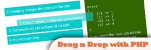 jQuery-Drag-n-Drop-with-PHP.jpg