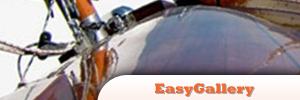 jQuery-EasyGallery.jpg