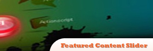 jQuery-Featured-Content-Slider.jpg