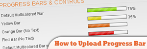jQuery-How-to-Upload-Progress-Bar.jpg