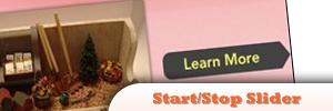 jQuery-Start-Stop-Slider.jpg