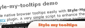 jQuery-Style-my-tooltips.jpg