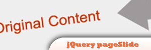 jQuery-pageSlide.jpg