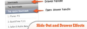 jQuery-slide-show-and-drawer-effects.jpg