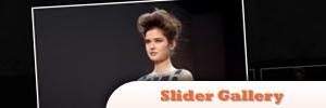 jQuery-slider-gallery.jpg