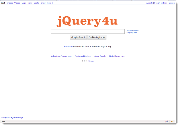 jquery-google4
