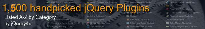 jquery-plugins1500