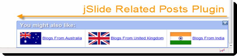 jslide-related-posts