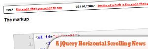 A-jQuery-Horizontal-Scrolling-News-Ticker.jpg