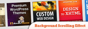 Background-Scrolling-Effect-with-jQuery.jpg