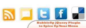 BubbleUp-jQuery-Plugin-to-Spice-Up-Your-Menu-.jpg