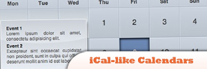 Create-astonishing-iCal-like-calendars-with-jQuery-.jpg