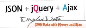 Display-JSON-Data-with-jQuery-and-Ajax-.jpg