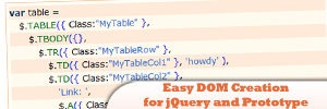 Easy-DOM-creation-for-jQuery-and-Prototype-.jpg