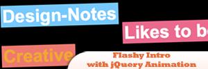 Flashy-Intro-with-jQuery-Animation-.jpg