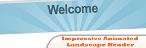 How-to-Make-an-Impressive-Animated-Landscape-Header-with-jQuery-.jpg