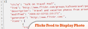 How-to-Use-jQuery-with-a-JSON-Flickr-Feed-to-Display-Photo-.jpg