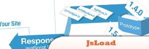 JsLoad.jpg