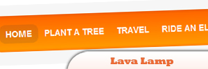 LavaLamp-for-jQuery-lovers-.jpg
