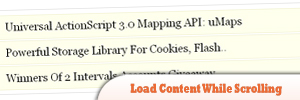 Load-Content-While-Scrolling-With-jQuery-.jpg