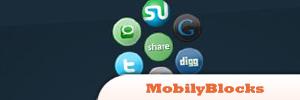 MobilyBlocks.jpg