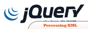 Processing-XML-with-jQuery-.jpg