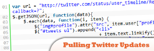 Pulling-Twitter-Updates-with-JSON-and-jQuery-.jpg