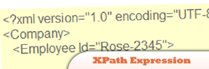 Query-XML-with-an-XPath-expression-.jpg