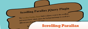 Scrolling-Parallax-A-jQuery-Plugin-.jpg