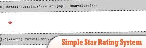 Simple-Star-Rating-System-.jpg
