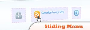 Sliding-menu-using-jQuery.jpg