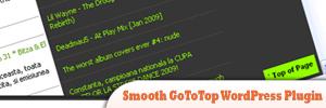 Smooth-GoToTop-WordPress-Plugin.jpg