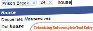 Tokenizing-Autocomplete-Text-Entry-.jpg