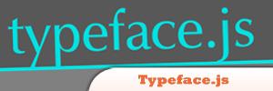 Typefacejs.jpg