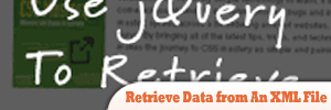 Use-jQuery-To-Retrieve-Data-from-An-XML-File-.jpg