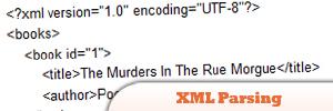 XML-Parsing-Using-jQuery-.jpg