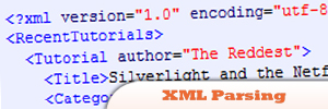 XML-Parsing-with-jQuery-.jpg