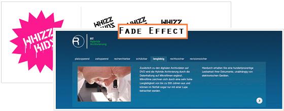 fade-effect