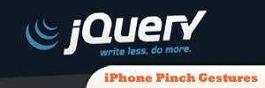 iPhone-Pinch-Gestures-.jpg