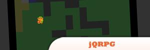 jQRPG-.jpg