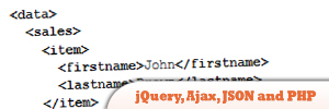 jQuery-Ajax-JSON-and-PHP-.jpg