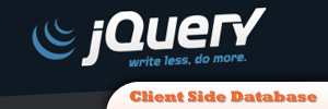 jQuery-Client-Side-Database.jpg