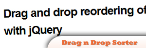 jQuery-Drag-n-Drop-Sorter.jpg