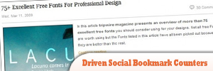 jQuery-Driven-Social-Bookmark-Counters-.jpg