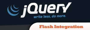 jQuery-Flash-Integration.jpg