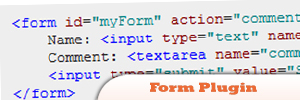 jQuery-Form-Plugin-.jpg