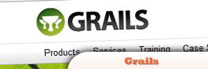 jQuery-Grails.jpg